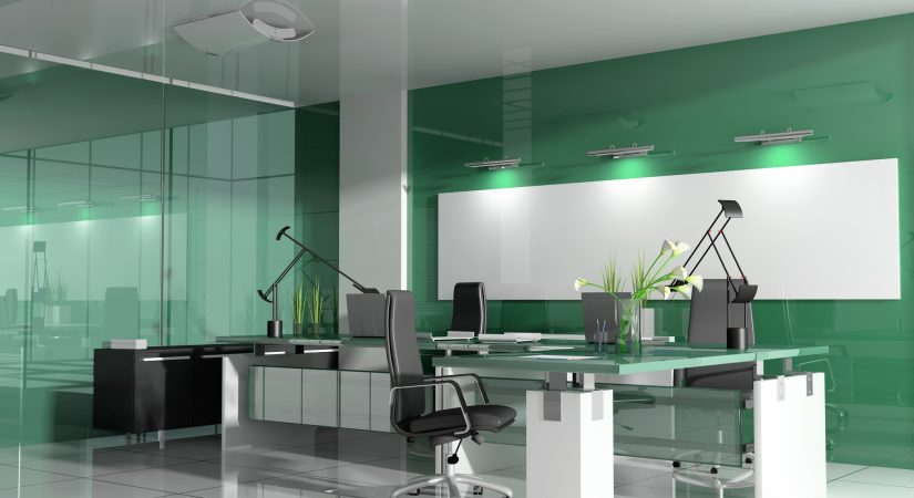 interior-commercial-glass