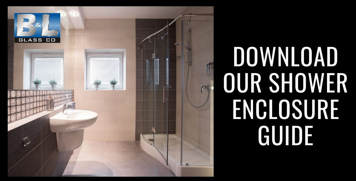 download our shower guide CTA